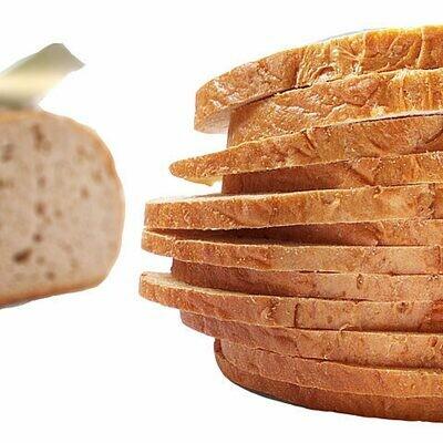 Brood (260gr)