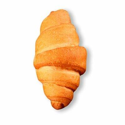Croissant 2x50gr