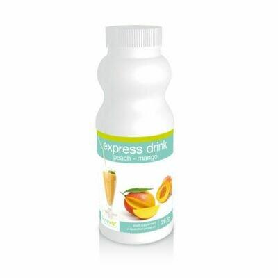 Expr drink Peach-Mango (30gr)