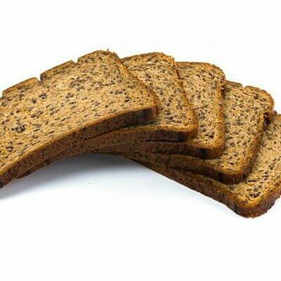 Brood (5 sneetjes)