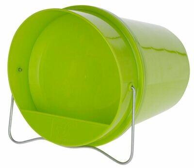 Kunststof ligemmer 5,5 Liter