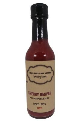 Cherry Reaper