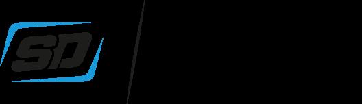 Sim Dynamics e-Sport