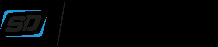 Sim Dynamics Pro Bespoke