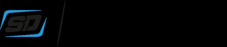 Sim Dynamics Evolution Pro