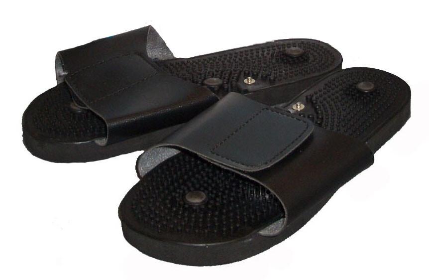 AcuSlippers