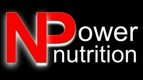NP Power Nutrition
