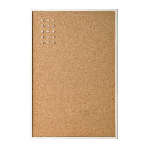 ВЭГГИС Стенд, белый 58x39