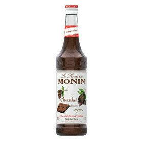 """Сироп """"Шоколад"""" Монин 1 литр"""