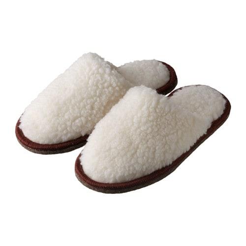 Тапочки, ФЕГЕН, белый, размеры L/XL