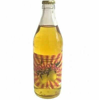 Лимонад новоржевский, 500мл