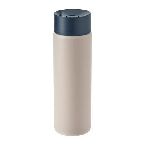 Ундерсока Термокружка 0,4 л