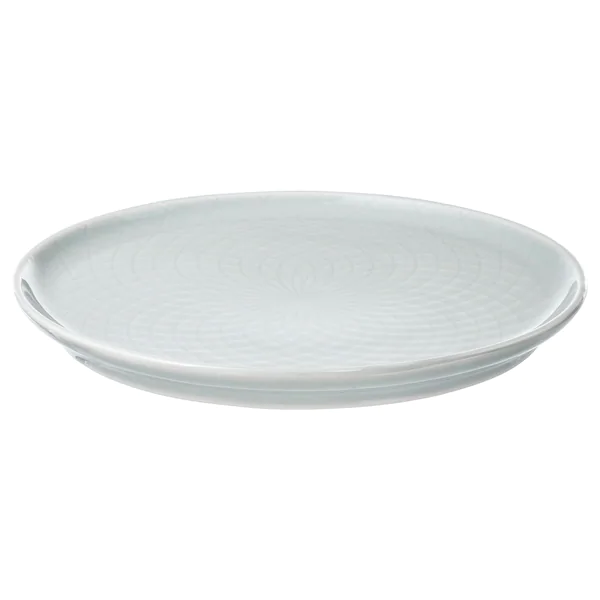 КРУСТАД, тарелка дессертная