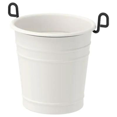ФИНТОРП, сушилка для столовых приборов