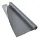 Коврик универсальный Delinia, 50х150 см, цвет серый