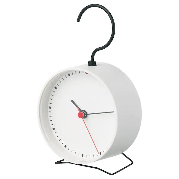 СНИФФА Часы, 9 см