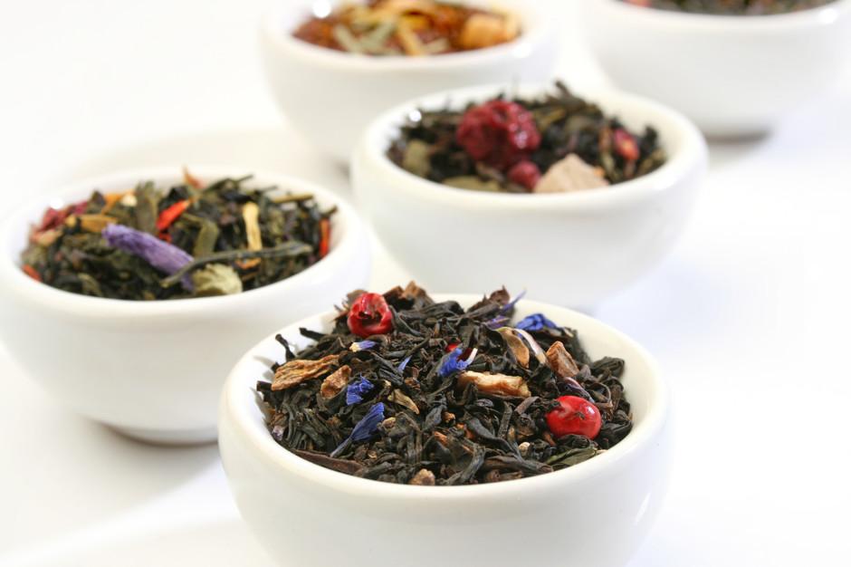 Чай в ассортименте, 100 гр