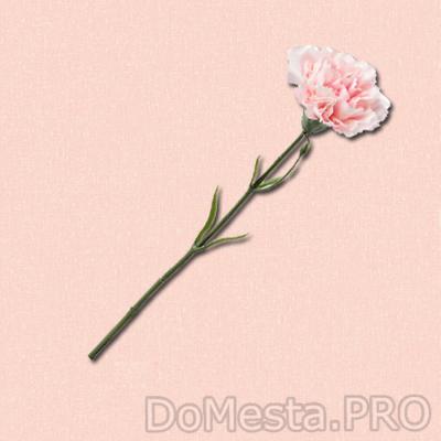 СМИККА Цветок искусственный, 30 см