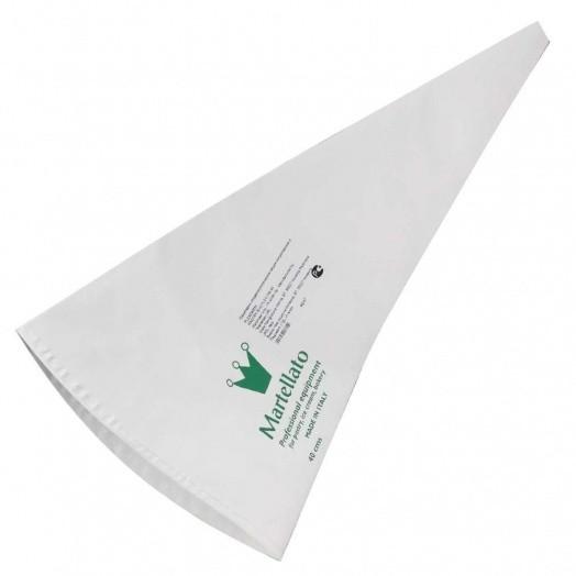 Мешок кондитерский нейлон/полиуретан, 40 см.