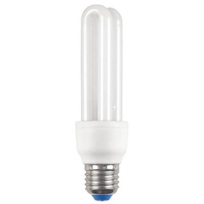 Лампа энергосберегающая Diall, Е27