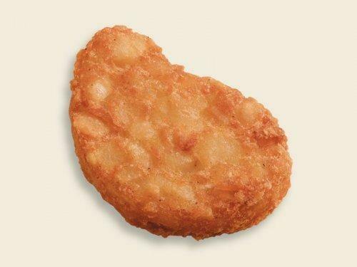 Картофельные оладьи Рёстисы, 1кг