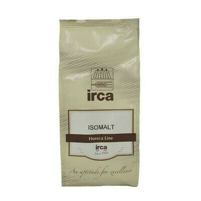 Подсластитель изомальт (Isomalt) 1кг IRCA, Италия
