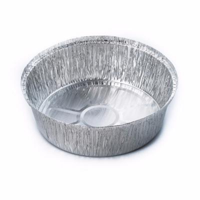 Алюминиевая форма L-край 770 мл Горница