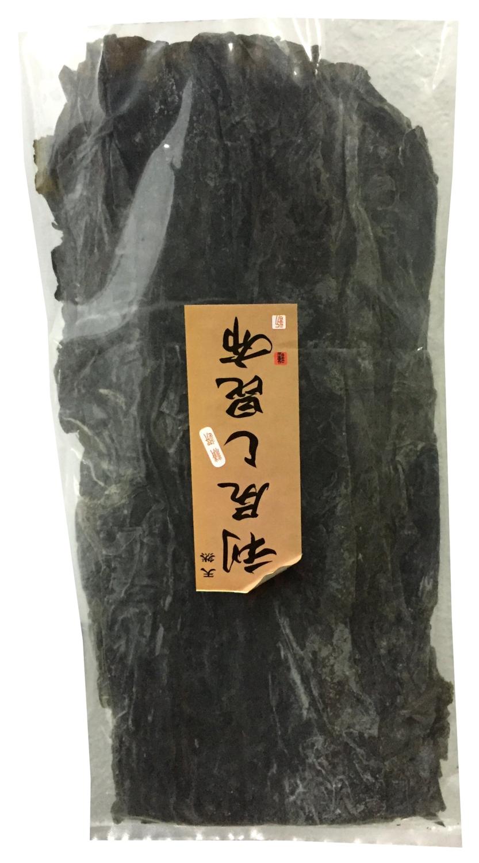 Водоросли морские сушеные Даши Комбу, 1 кг