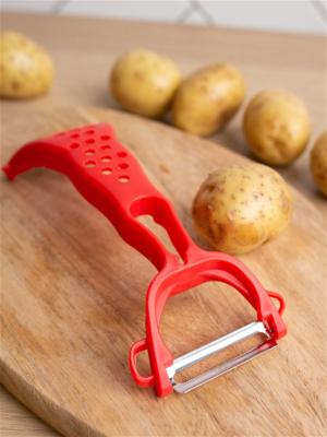 Овощечистка / Овощерезка / нож для фигурной резки