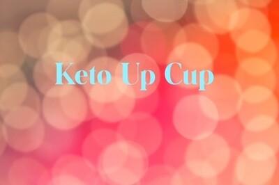 Up Cup Bundle