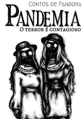 "Livreto ""Pandemia"""