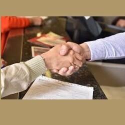 Servicio de Conciliación en Derecho