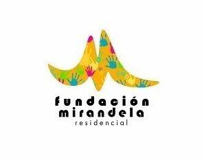 Comunidad Mirandela [Es parte de Xuite]