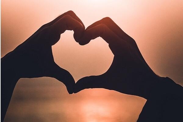 Consejero Virtual para el Amor