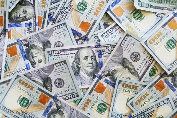Consejero Virtual para el Dinero