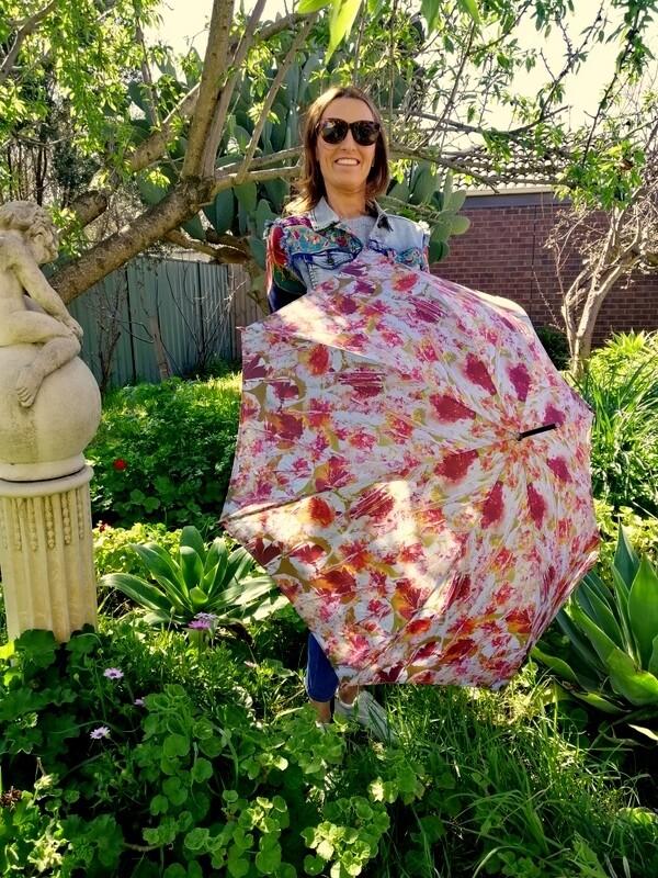 Elegance Umbrella