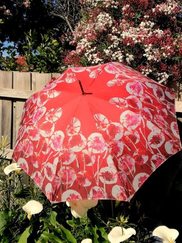 Passion Umbrella