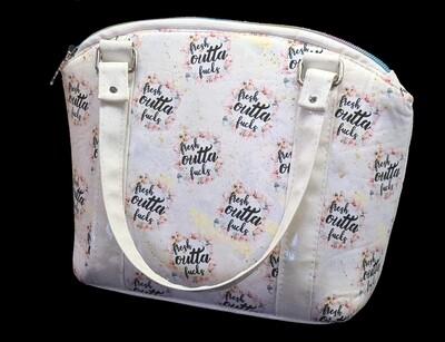 Fresh Out Handbag