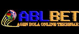 Judi Slot Online Terbaru dan Terlengkap 88 - ABLBET