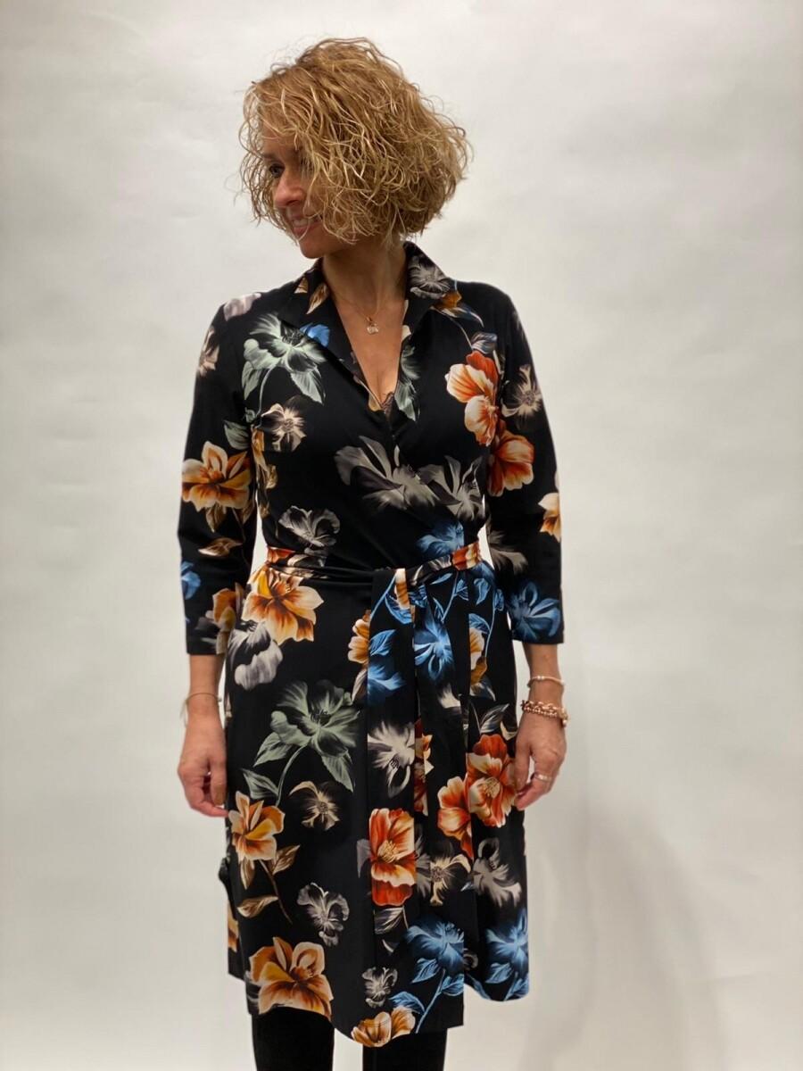 La Dress