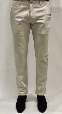 Rob Royson Chino stretch