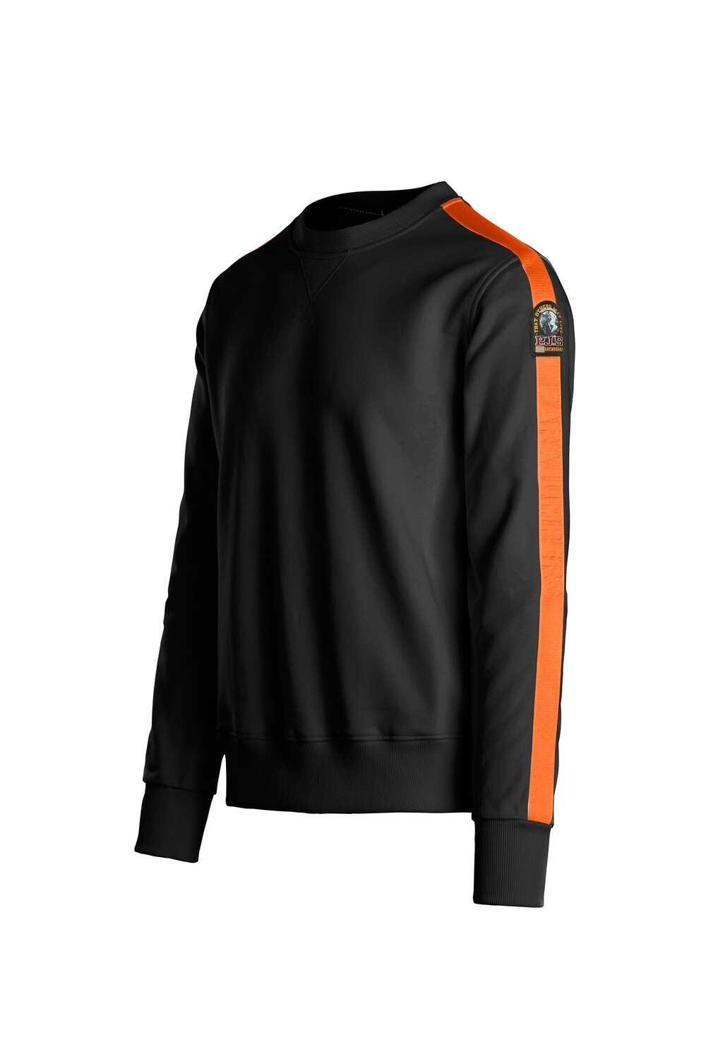 Parajumpers Sweat