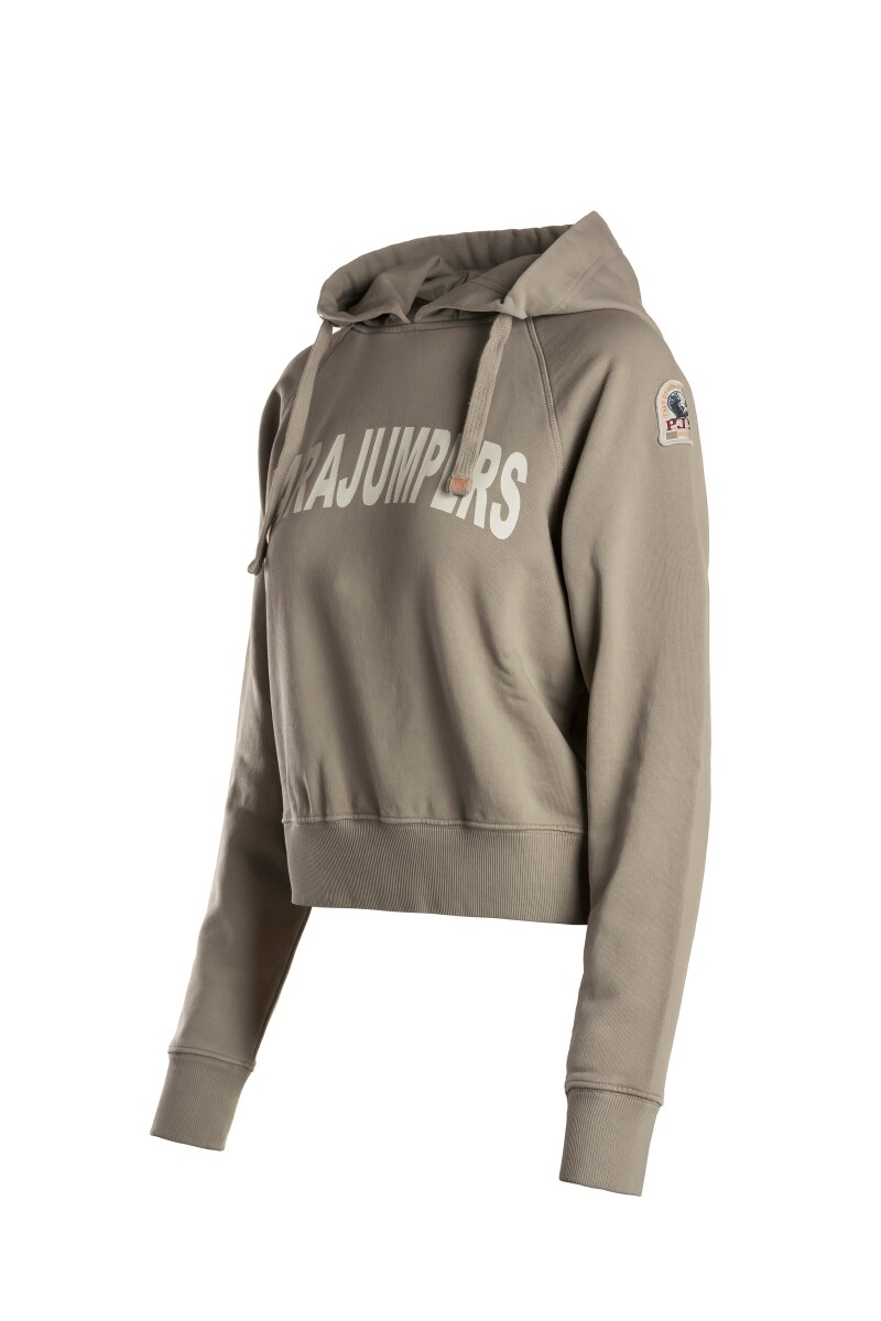 Parajumpers Hoody