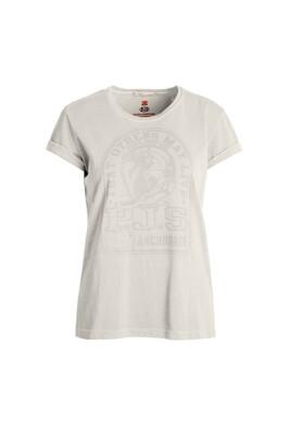 Parajumpers T-Shirt