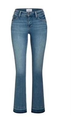 Cambio Jeans Paris Flair