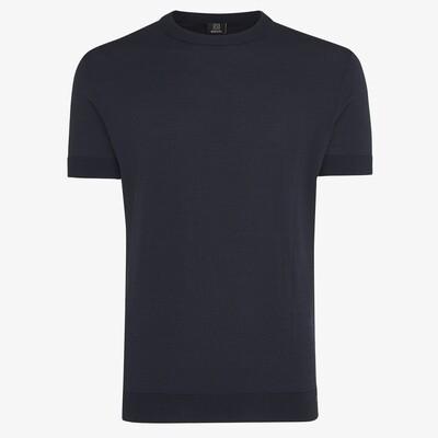 Genti T-shirt