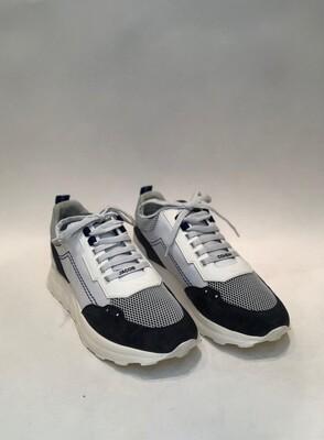 Jacob Cohen Sneaker