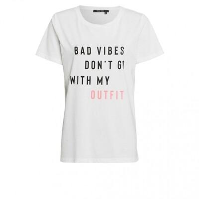 Marc Aurel T- Shirt