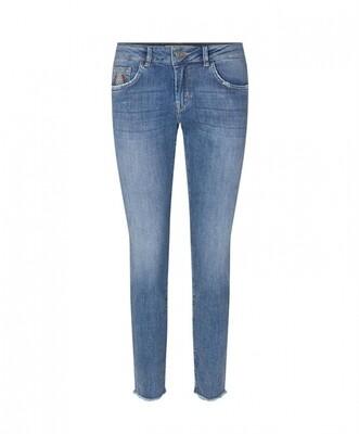 Mos Mosh Summer Denim Jeans