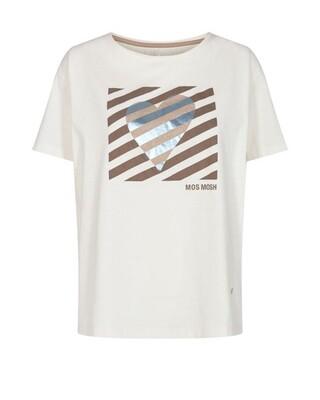 Mos Mosh T shirt